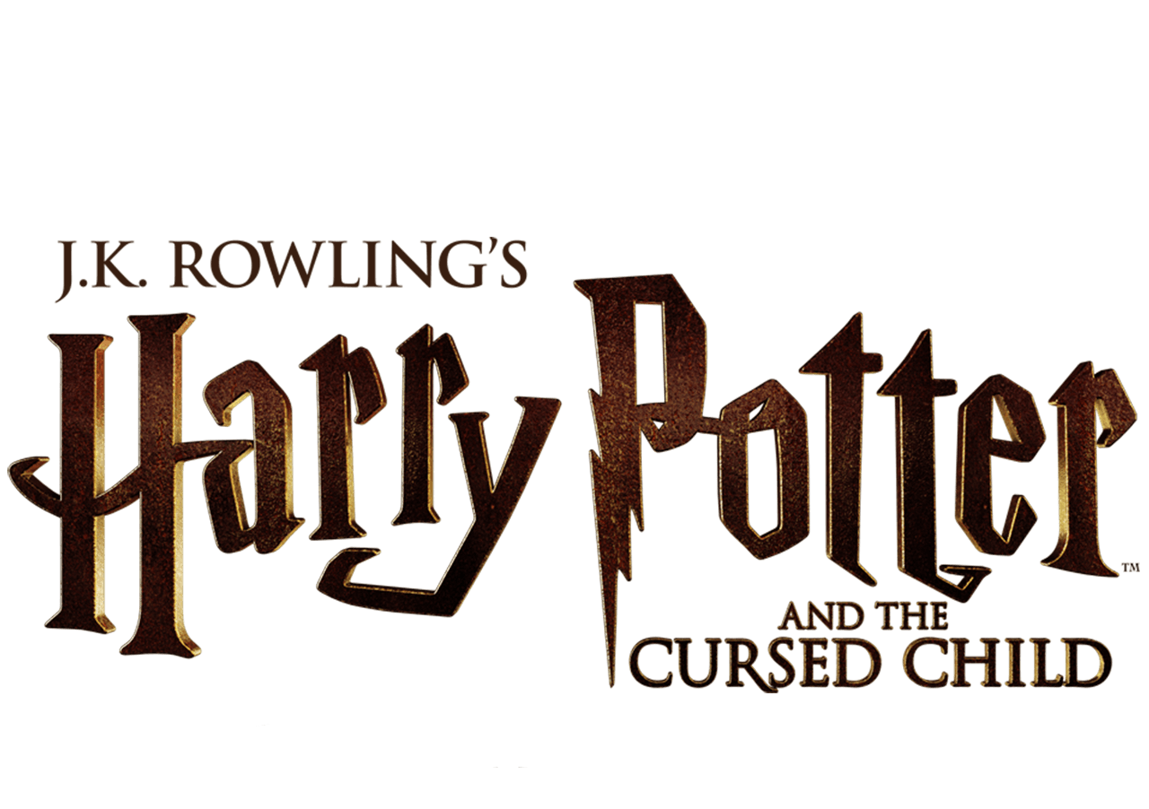 Harry Potter Broadway Ticket Lottery | TodayTix